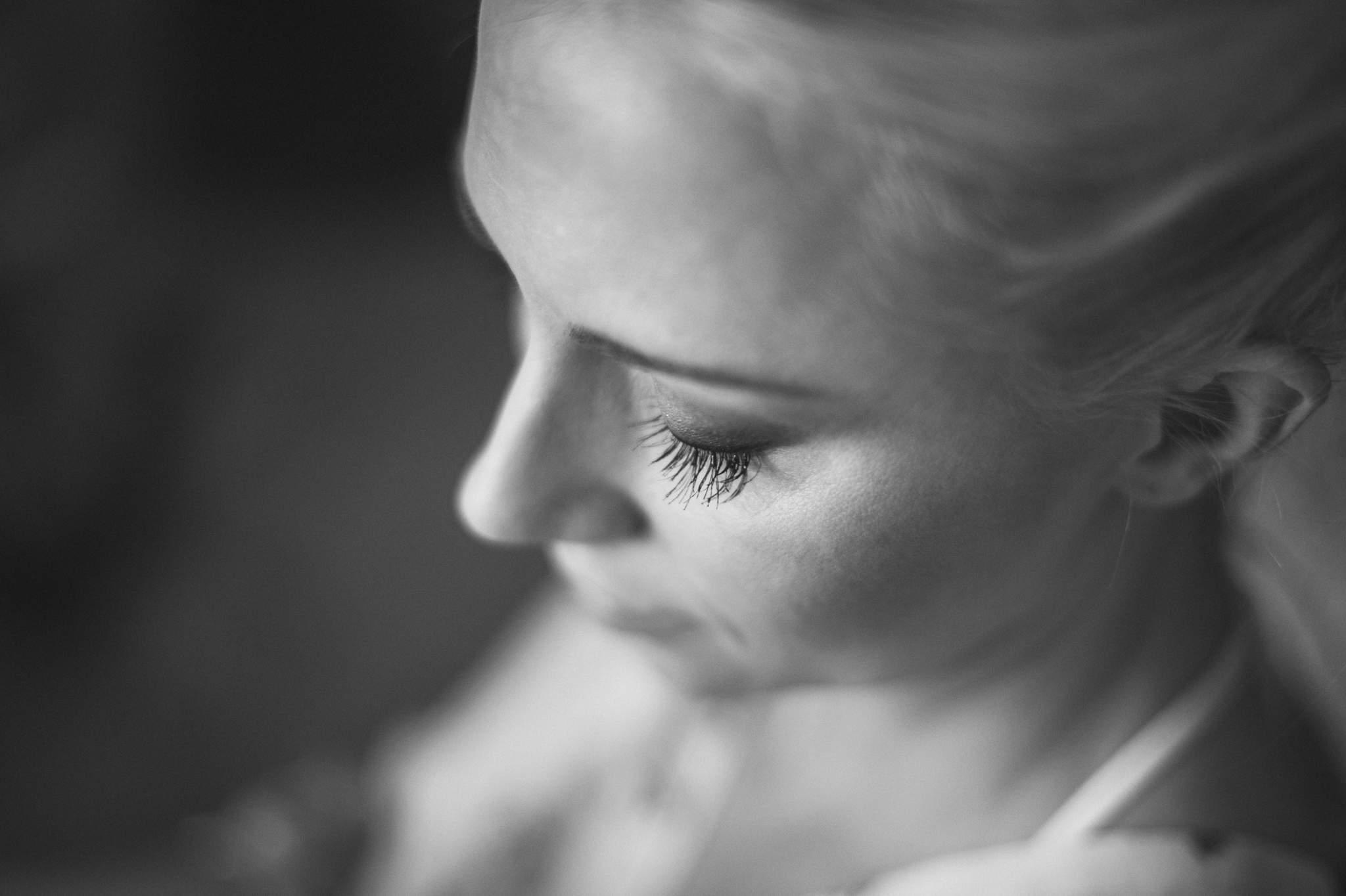 10wedding-photographer-belmond-san-michele-florence
