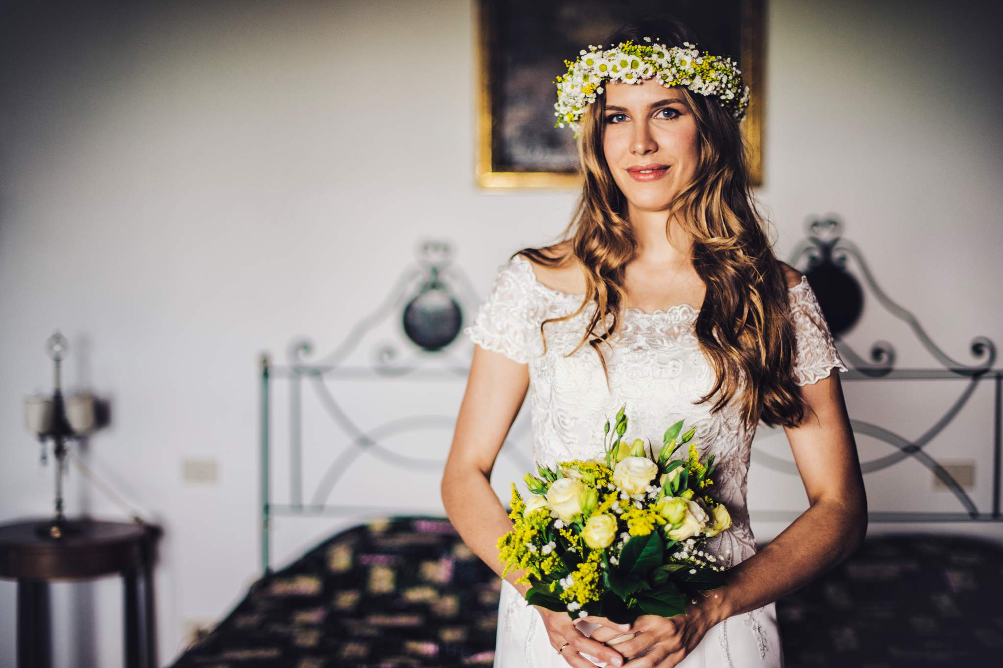 10wedding-photographer-tuscany-siena