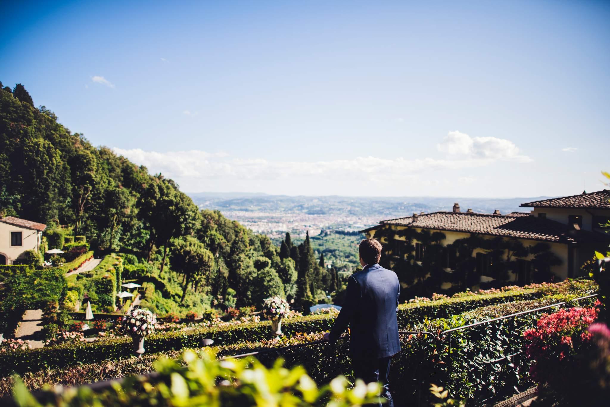 11wedding-photographer-belmond-san-michele-florence