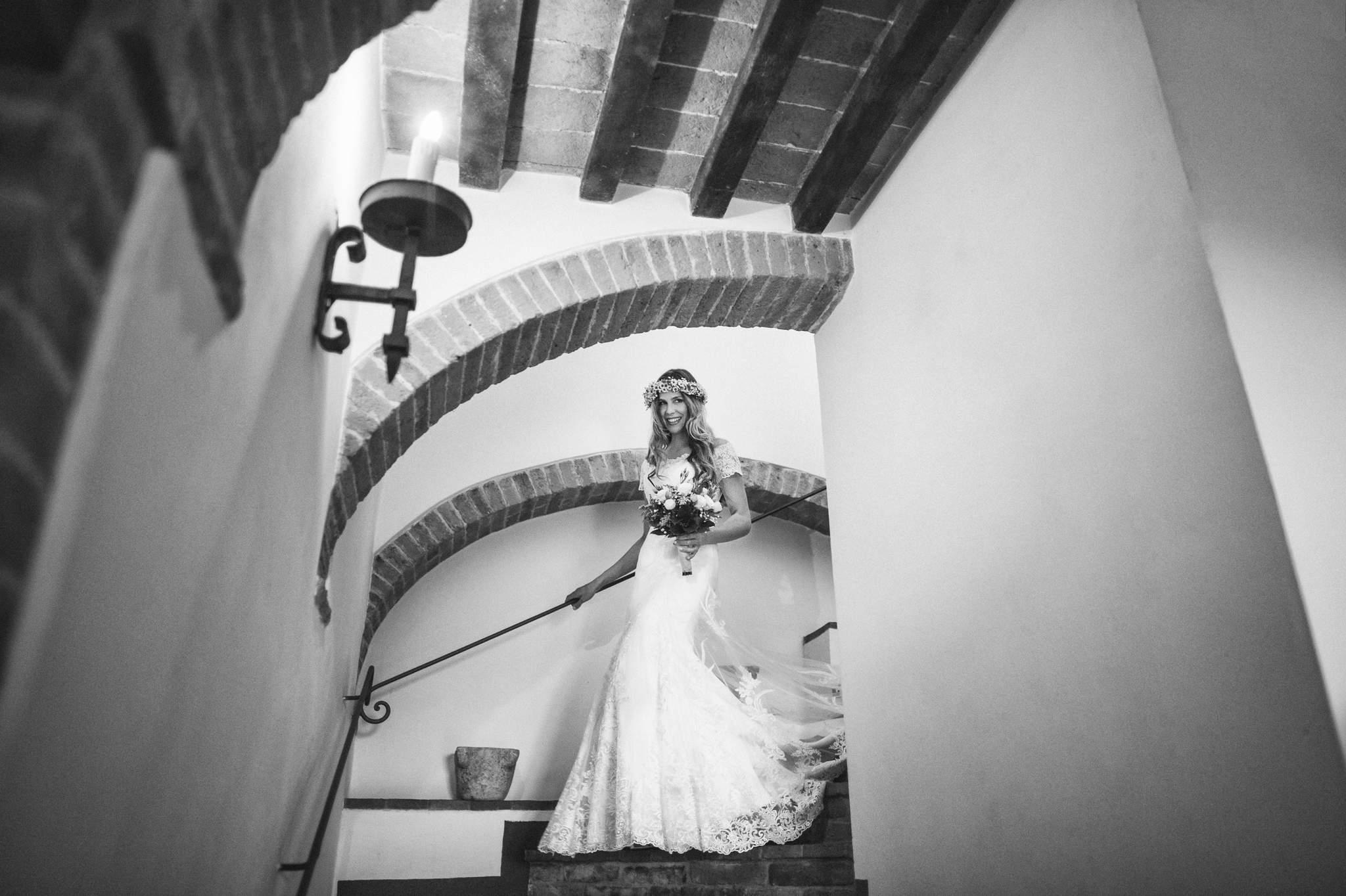 11wedding-photographer-tuscany-siena