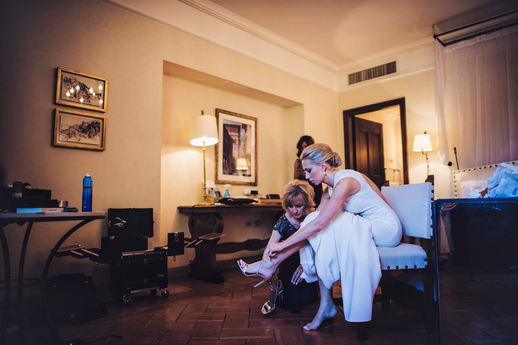 13wedding-photographer-belmond-san-michele-florence
