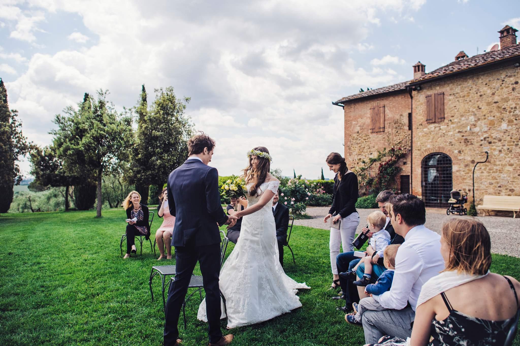 13wedding-photographer-tuscany-siena