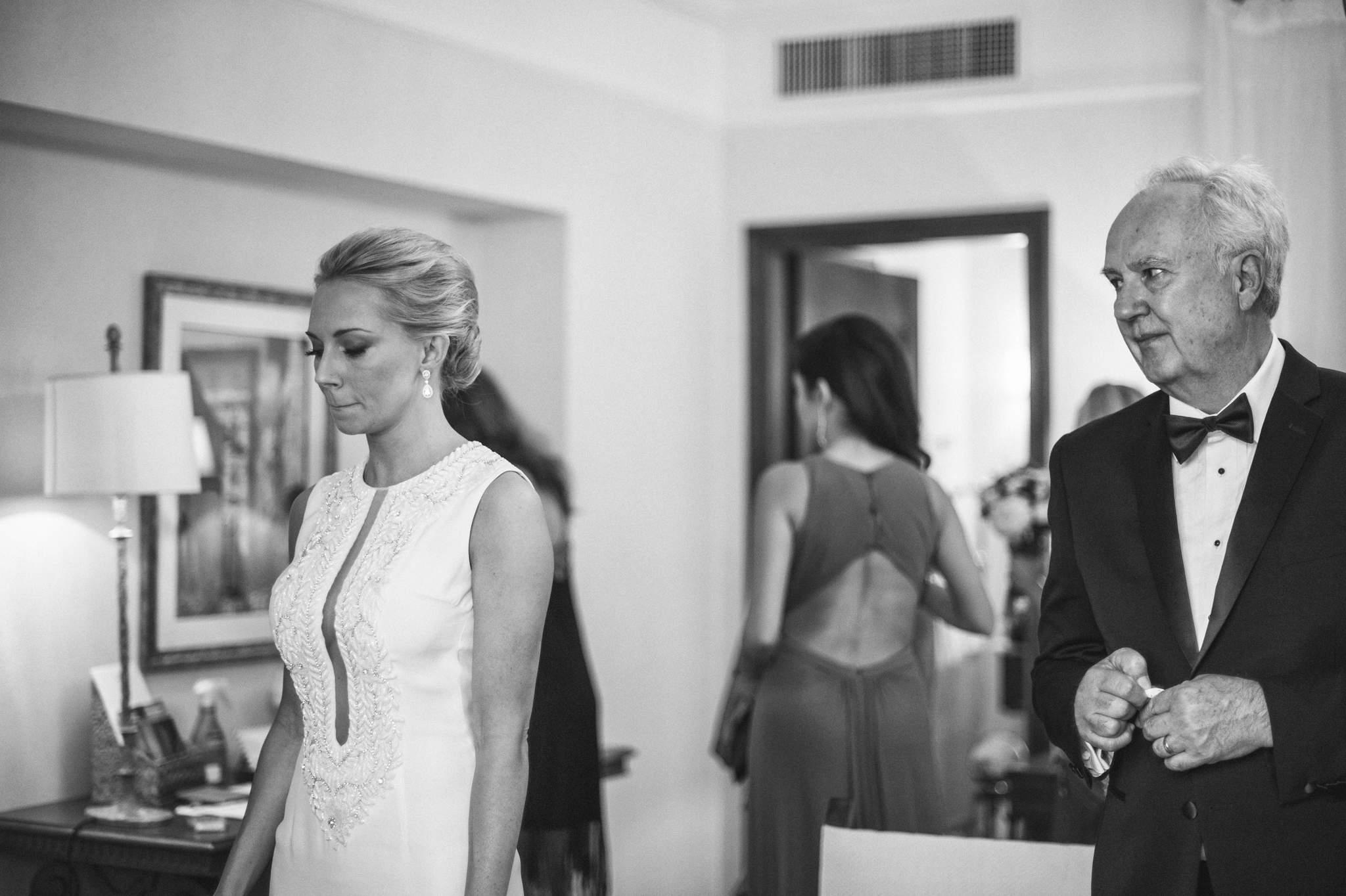 15wedding-photographer-belmond-san-michele-florence