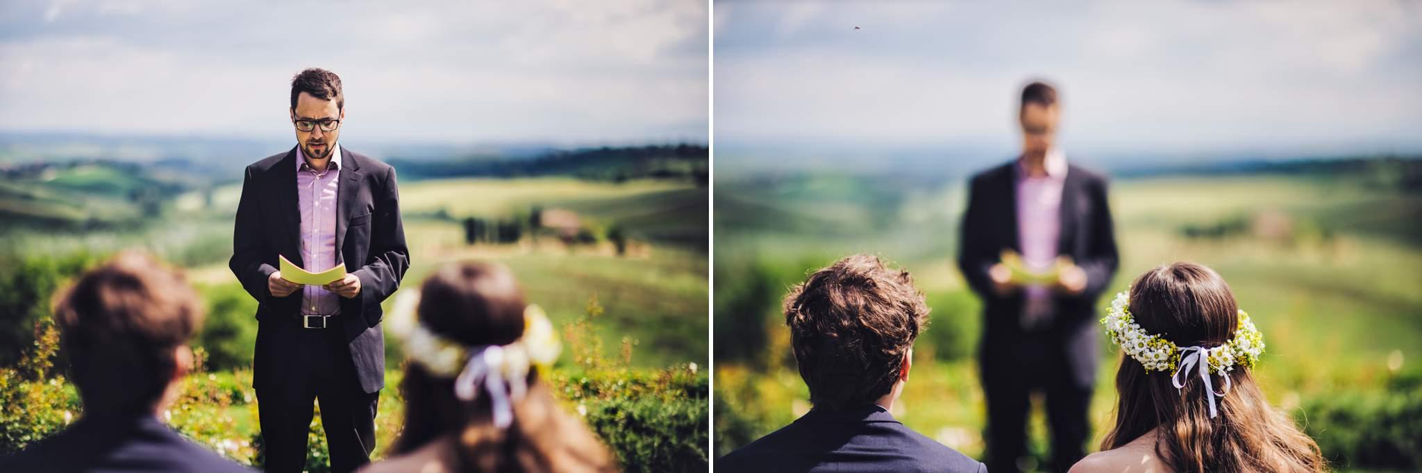 15wedding-photographer-tuscany-siena