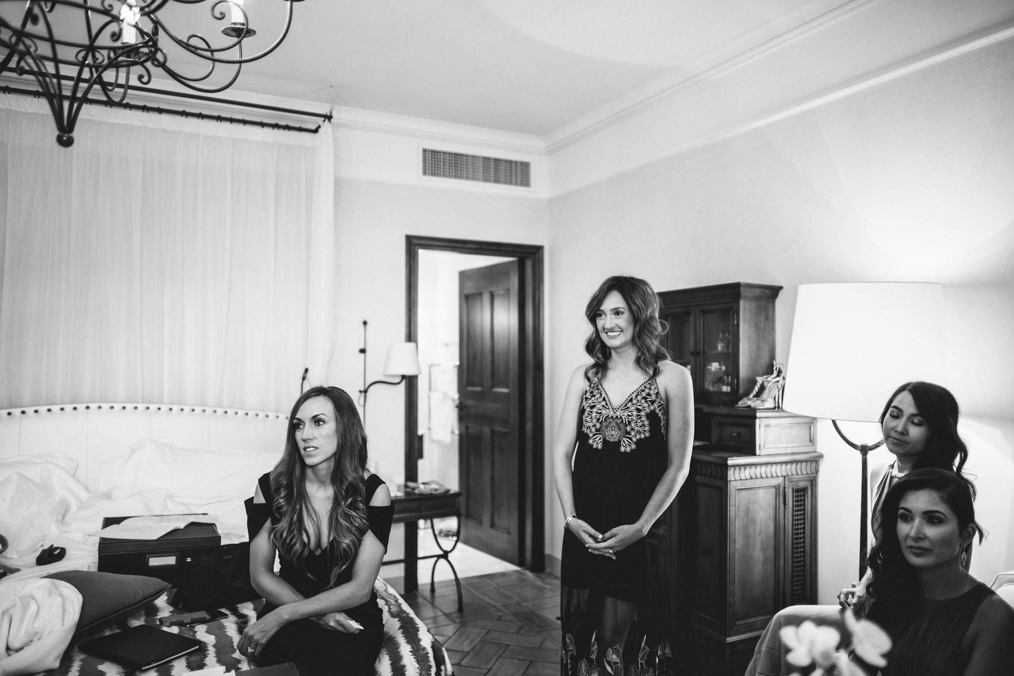 16wedding-photographer-belmond-san-michele-florence