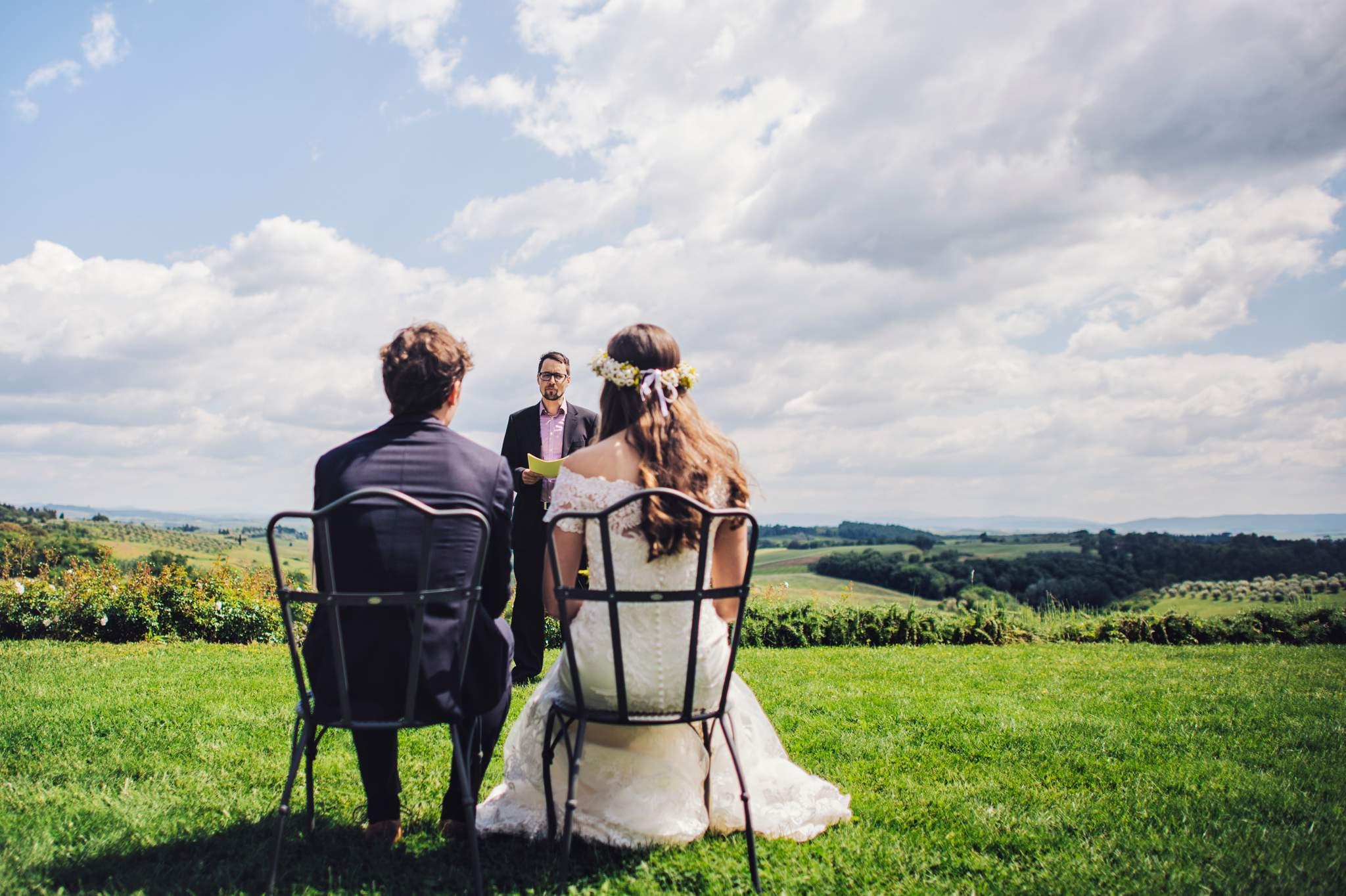 16wedding-photographer-tuscany-siena