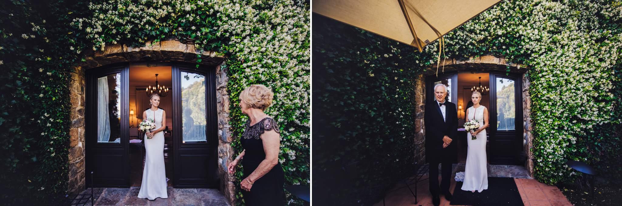 17wedding-photographer-belmond-san-michele-florence