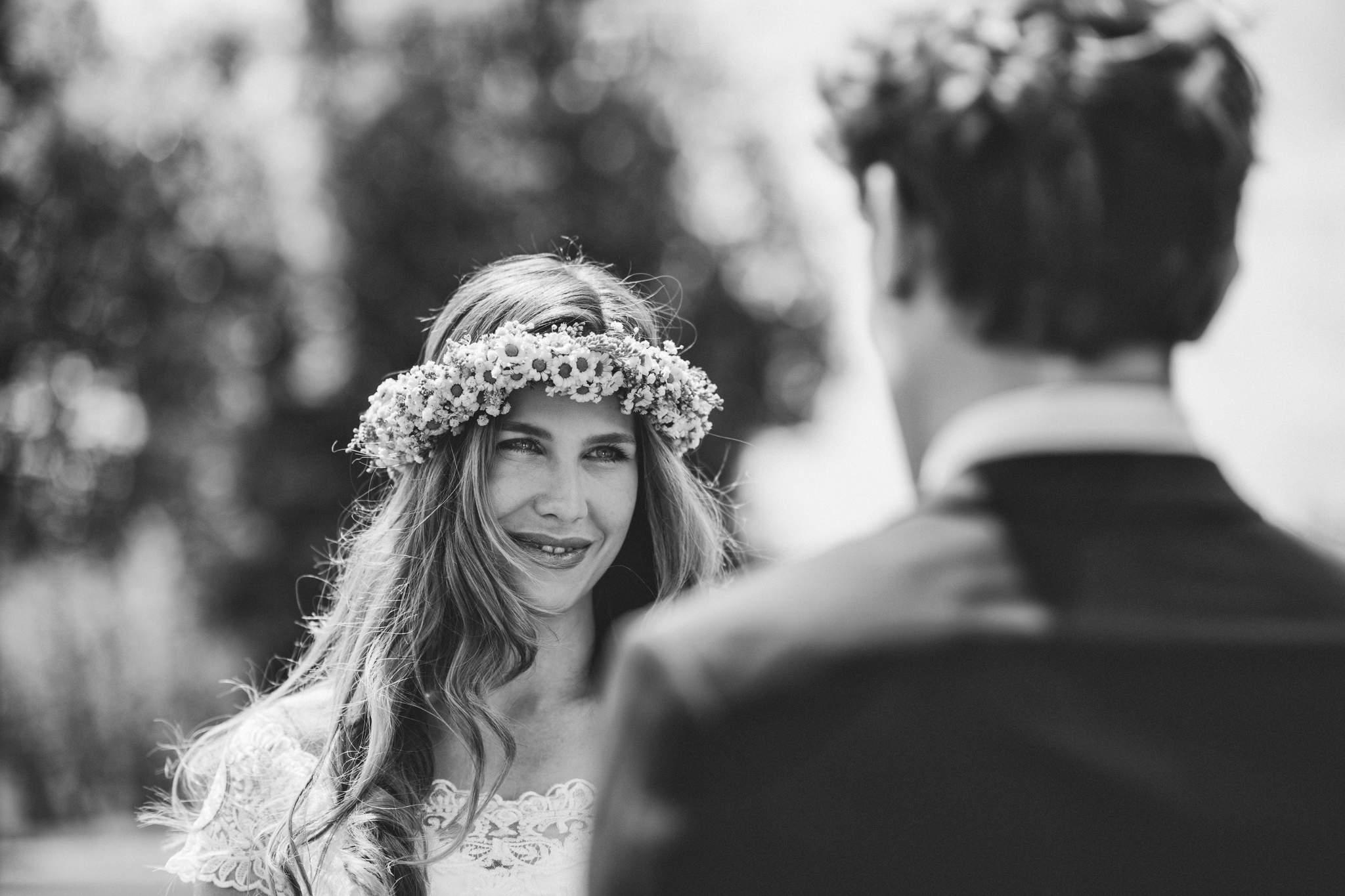 17wedding-photographer-tuscany-siena