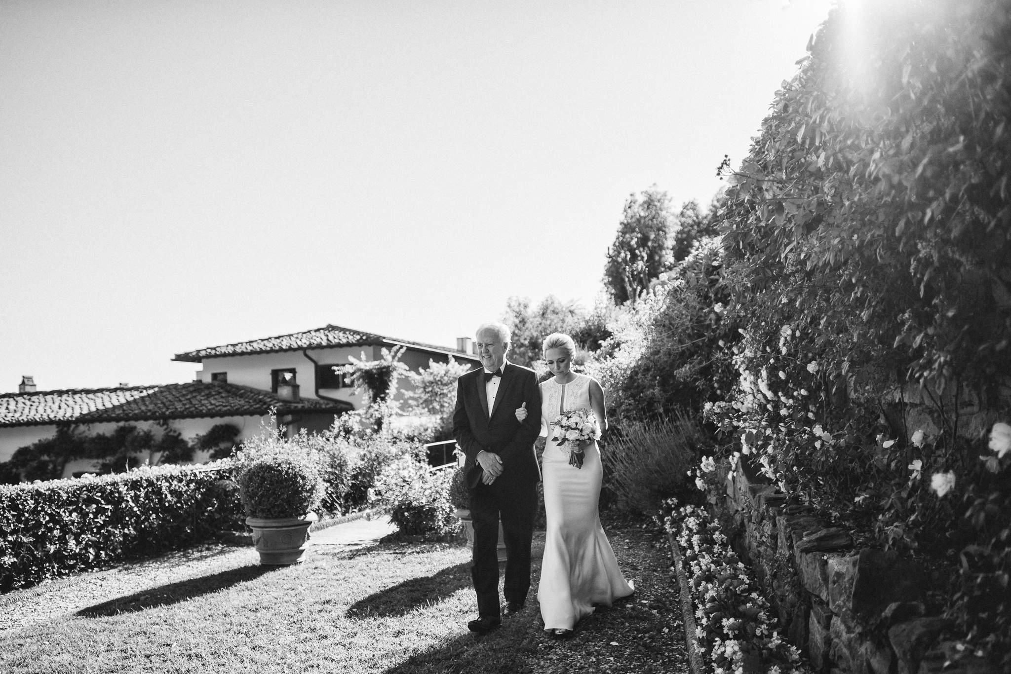 18wedding-photographer-belmond-san-michele-florence