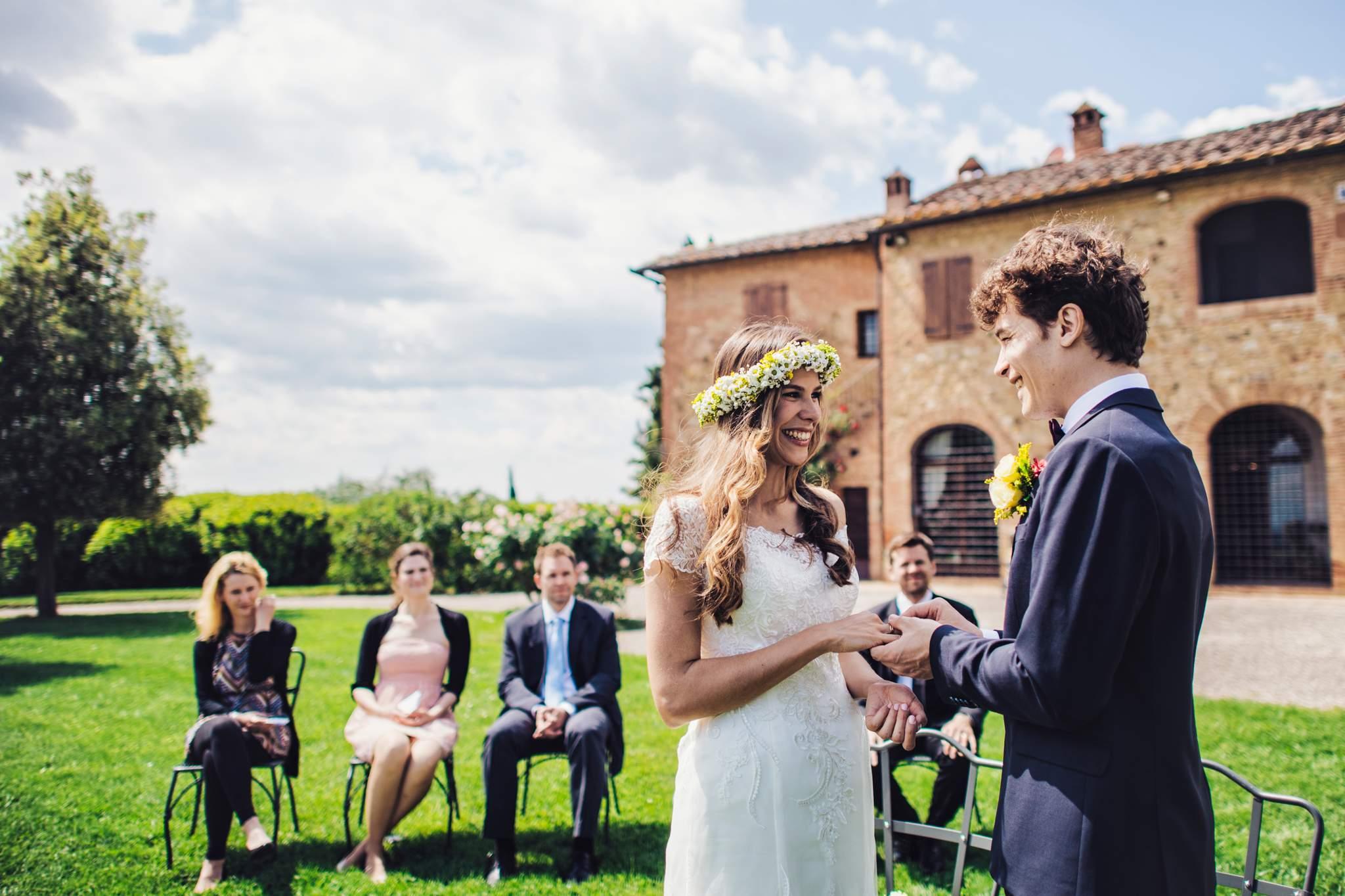18wedding-photographer-tuscany-siena