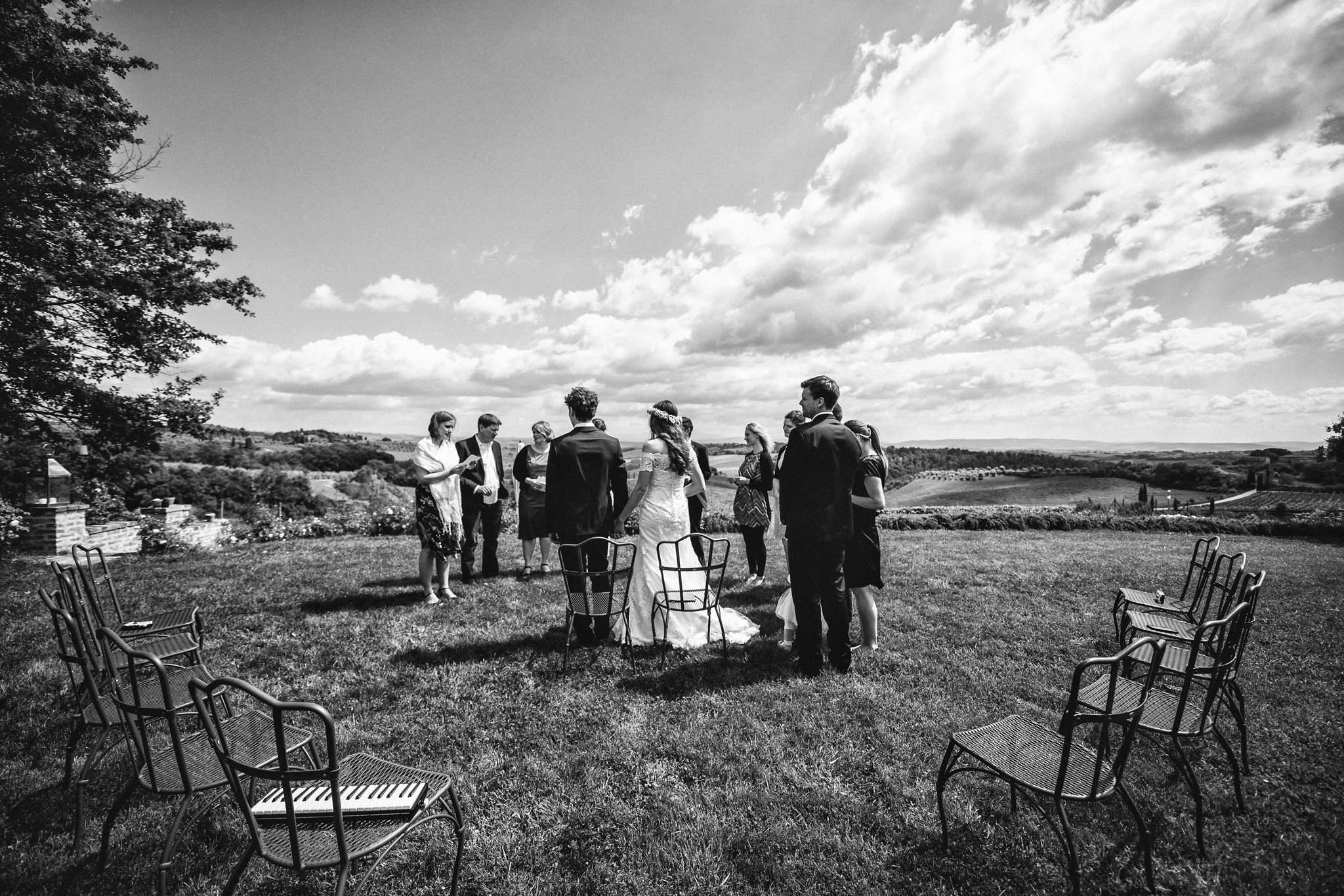 19wedding-photographer-tuscany-siena