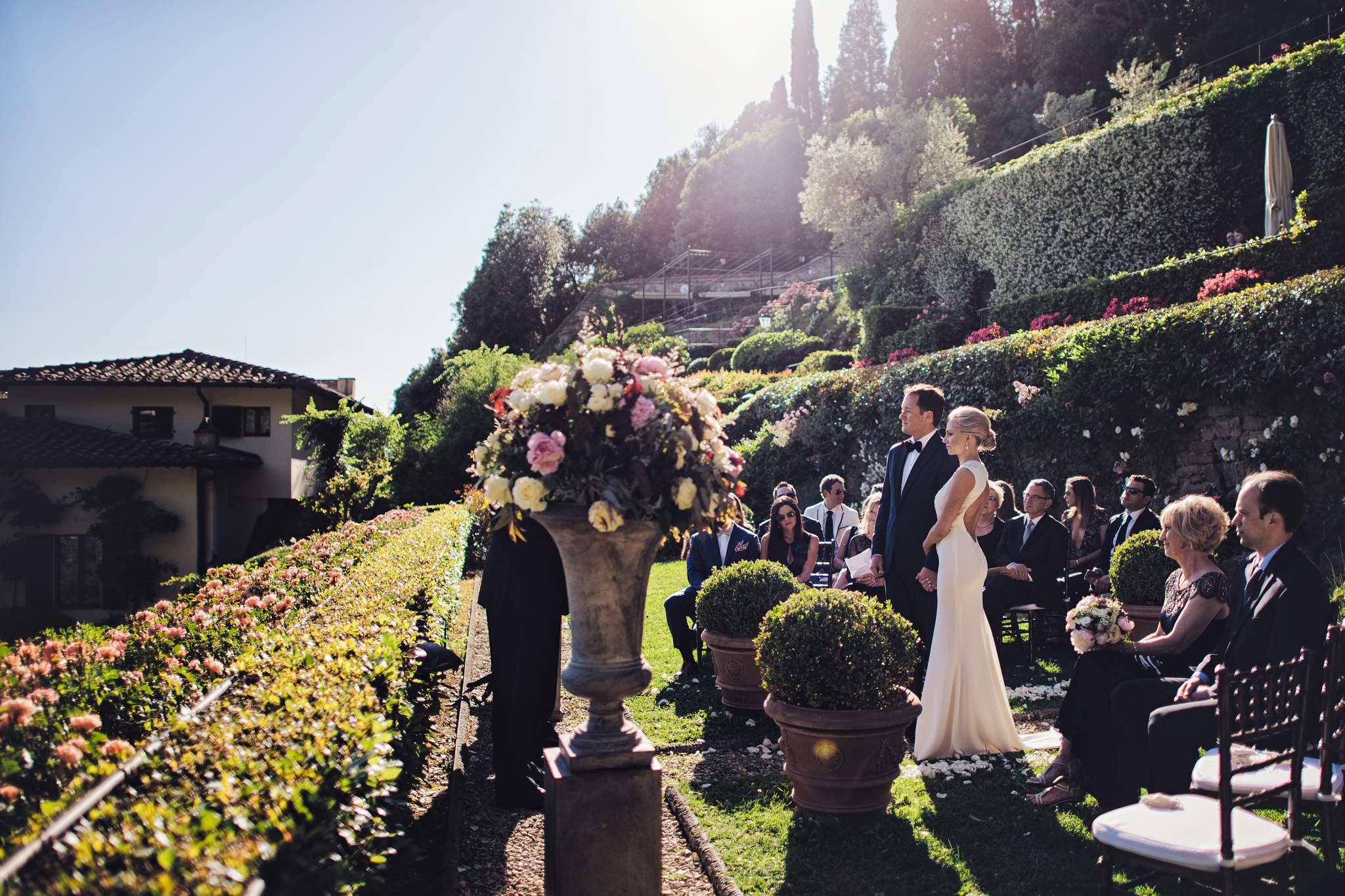 20wedding-photographer-belmond-san-michele-florence