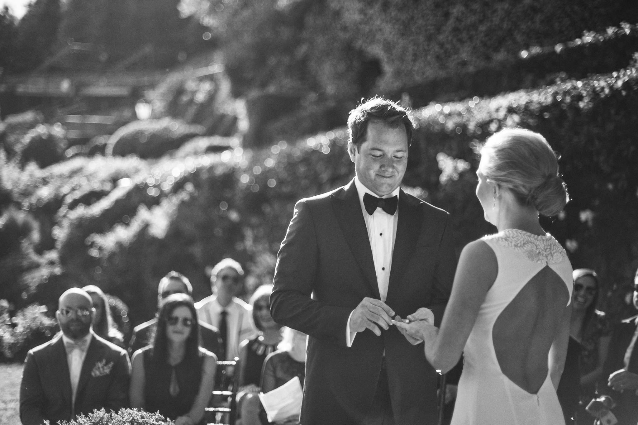 21wedding-photographer-belmond-san-michele-florence