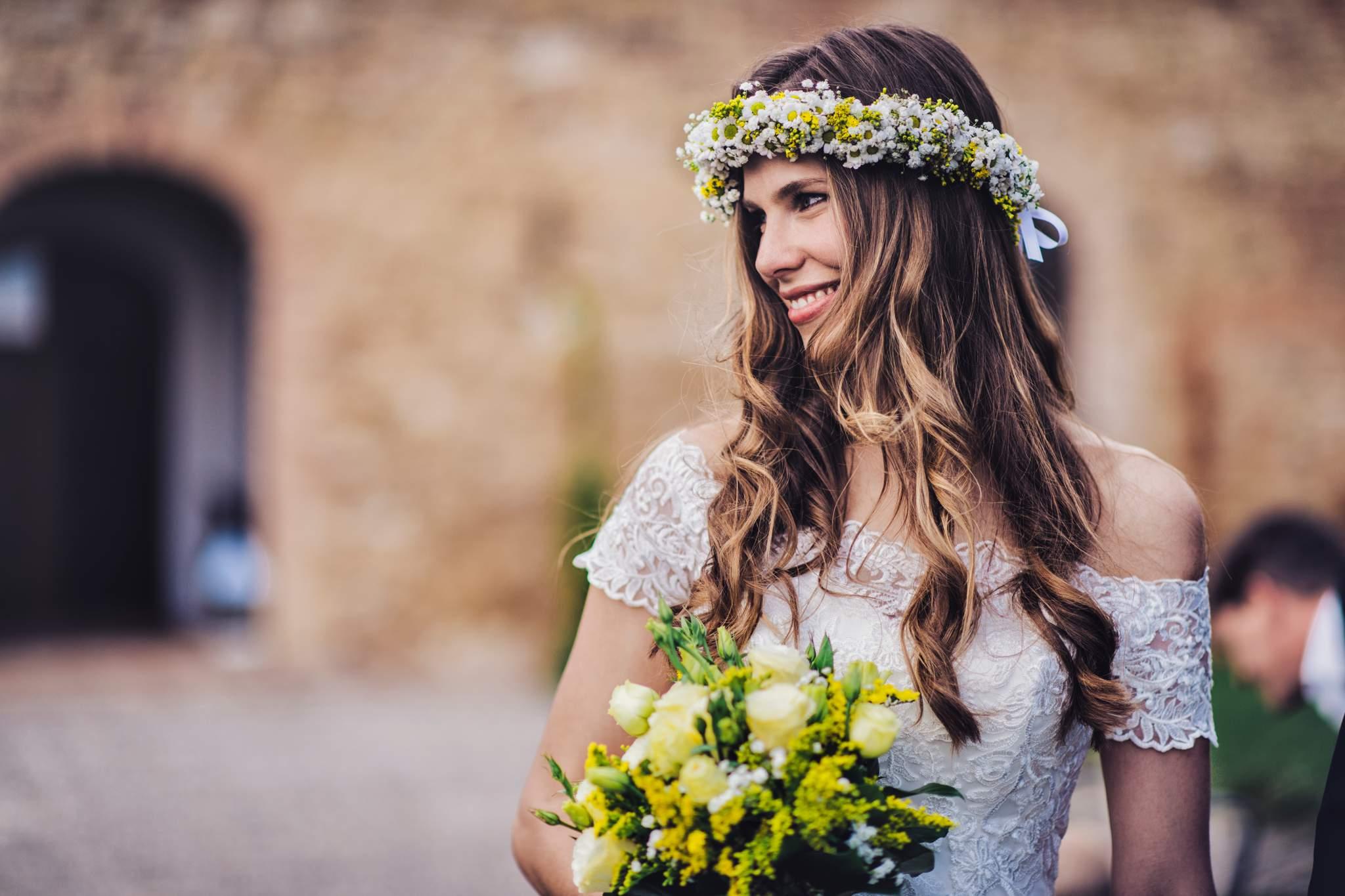 21wedding-photographer-tuscany-siena
