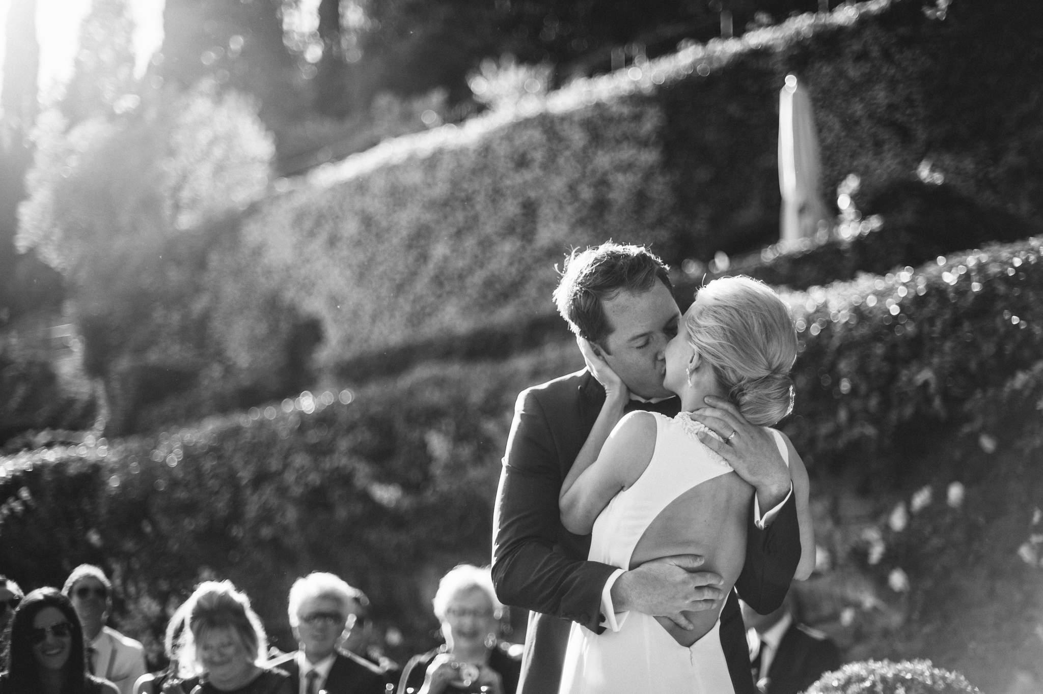 22wedding-photographer-belmond-san-michele-florence