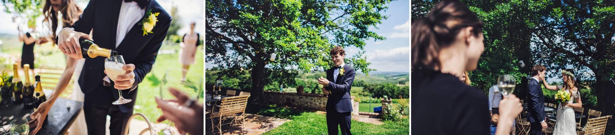 22wedding-photographer-tuscany-siena