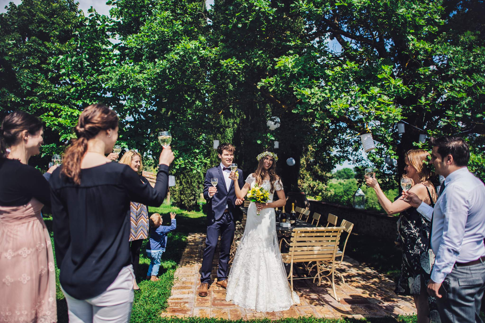 23wedding-photographer-tuscany-siena