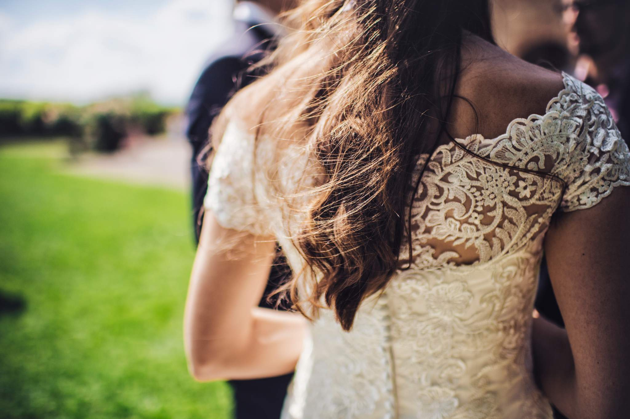 24wedding-photographer-tuscany-siena