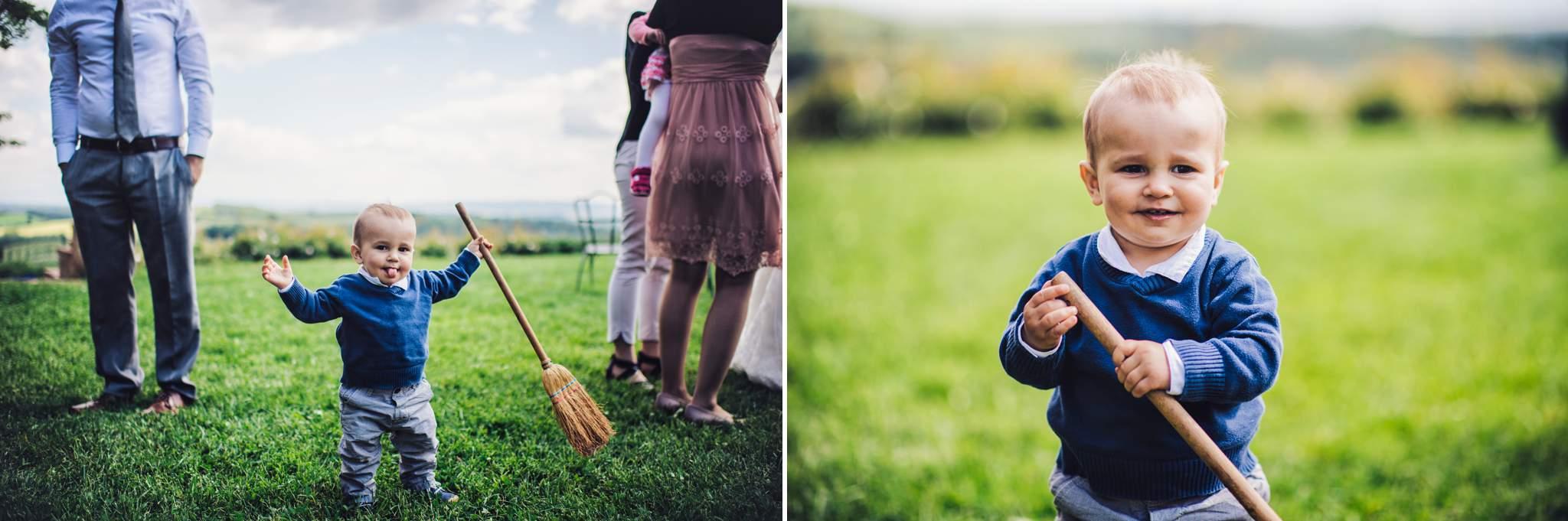 25wedding-photographer-tuscany-siena