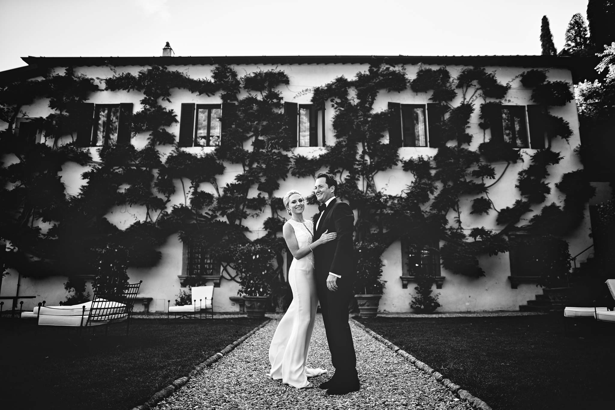 26wedding-photographer-belmond-san-michele-florence