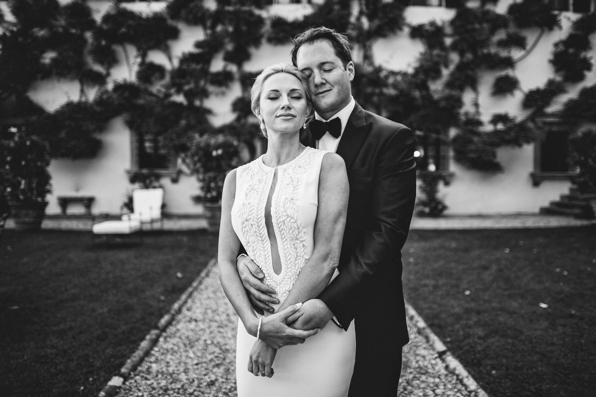 27wedding-photographer-belmond-san-michele-florence