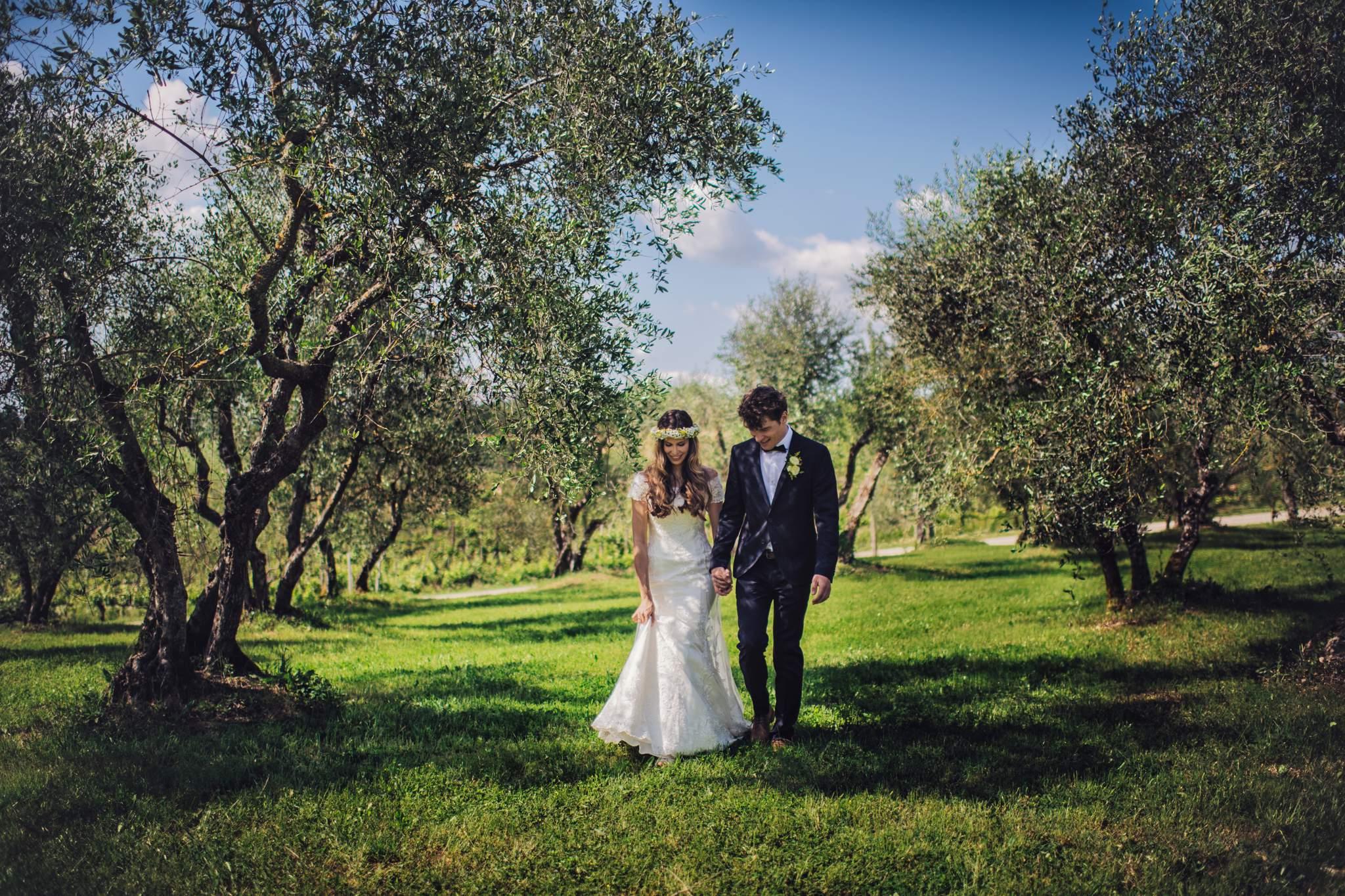 27wedding-photographer-tuscany-siena