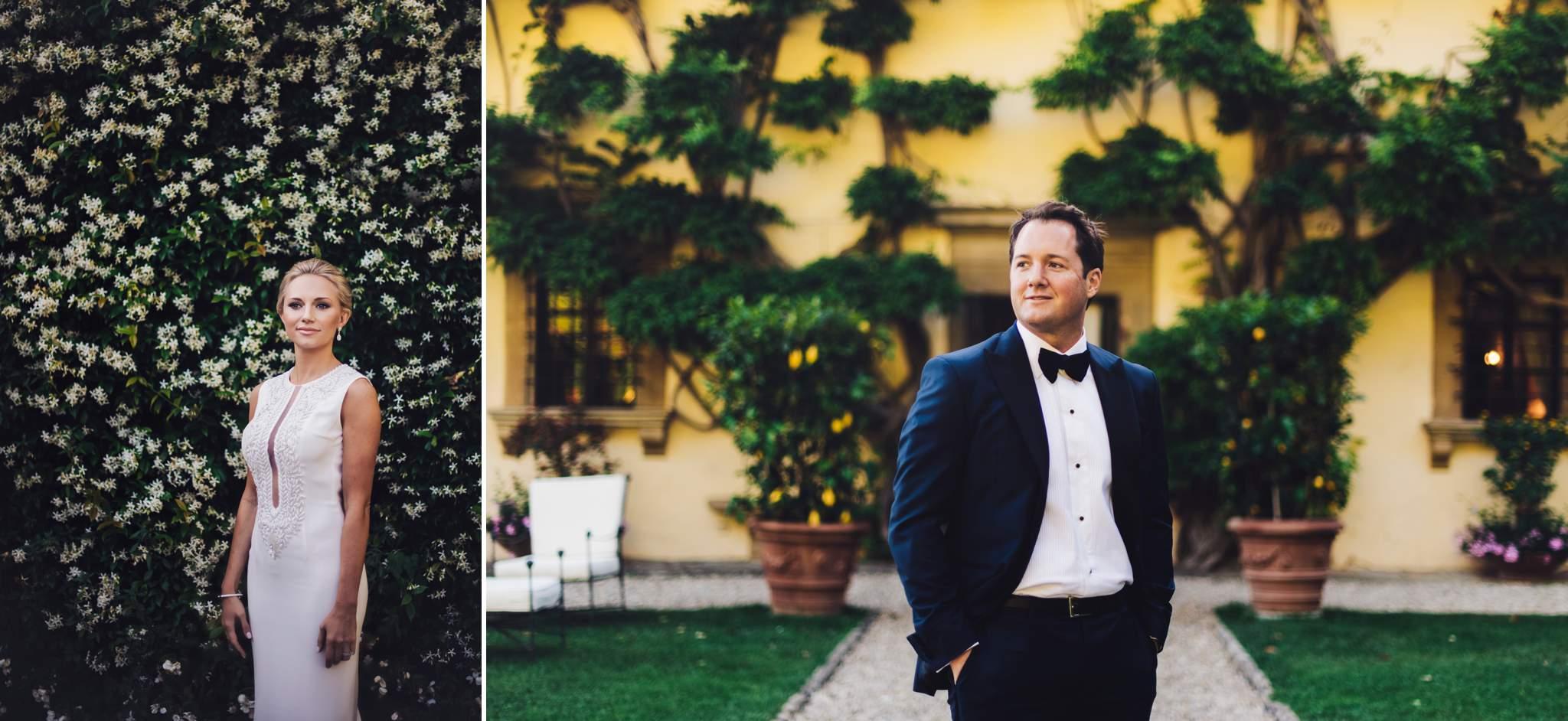 28wedding-photographer-belmond-san-michele-florence