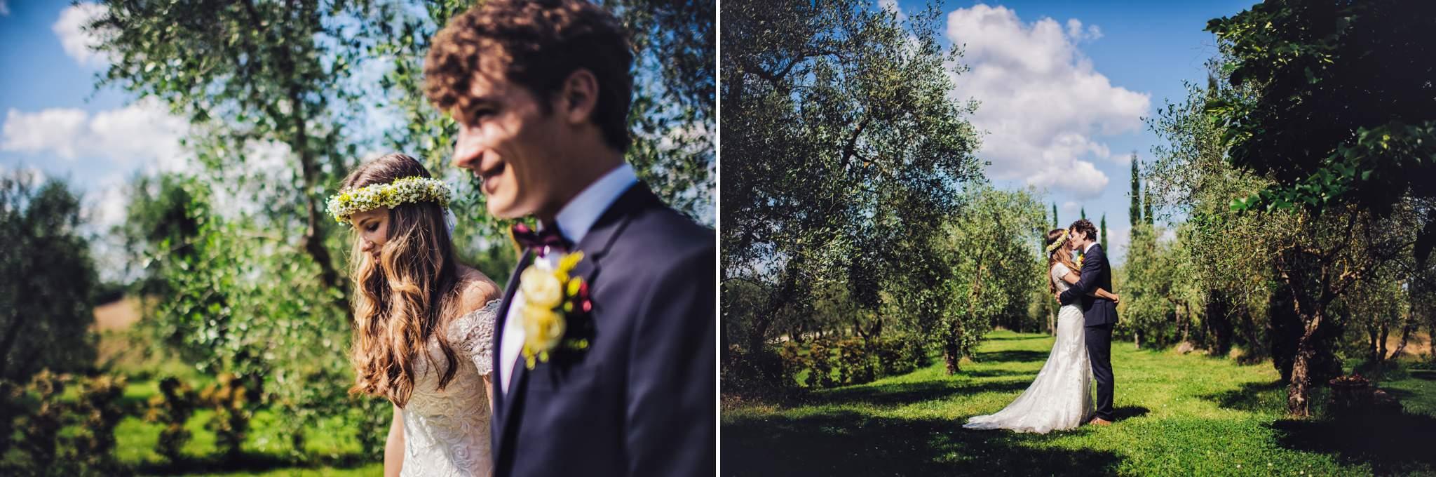 28wedding-photographer-tuscany-siena