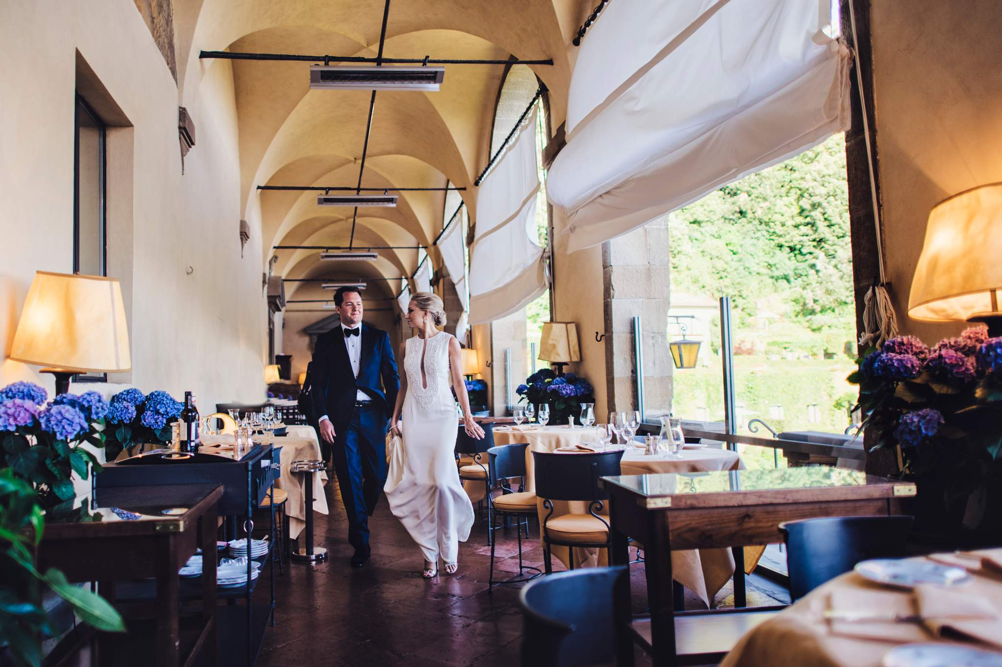 29wedding-photographer-belmond-san-michele-florence