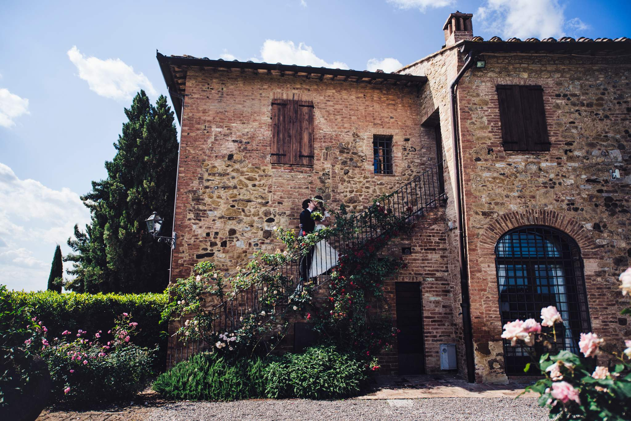 29wedding-photographer-tuscany-siena