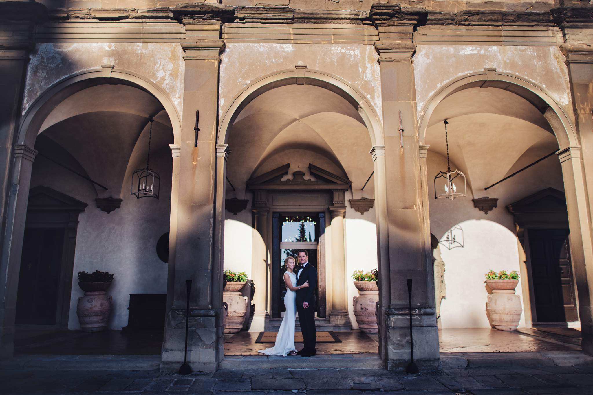 30wedding-photographer-belmond-san-michele-florence