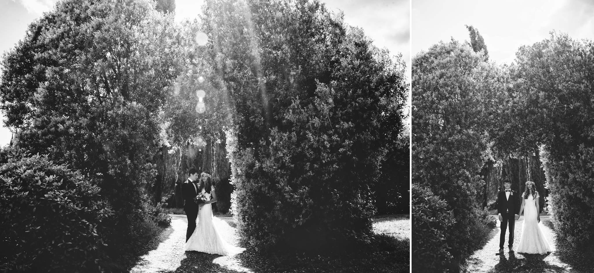 30wedding-photographer-tuscany-siena