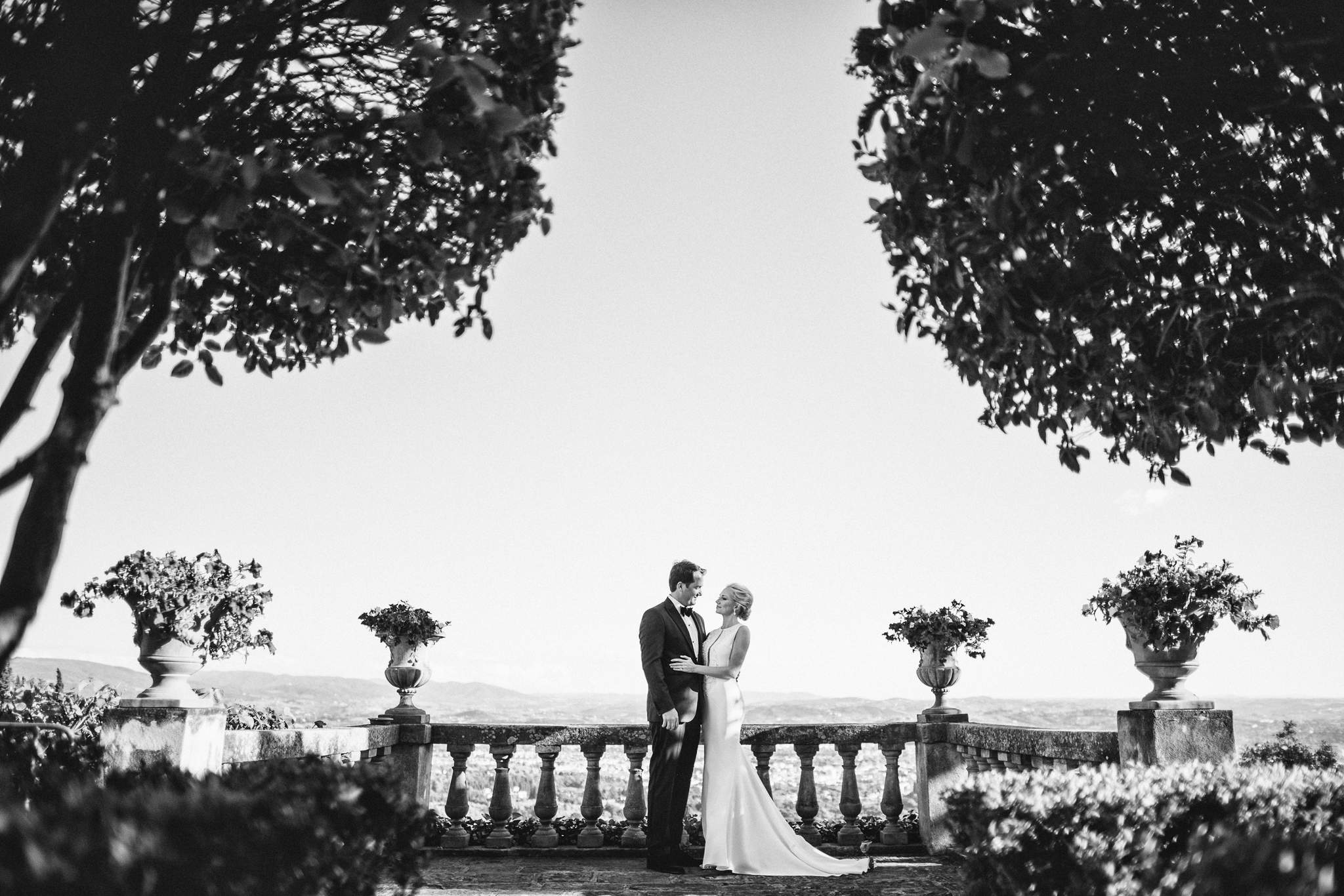 31wedding-photographer-belmond-san-michele-florence