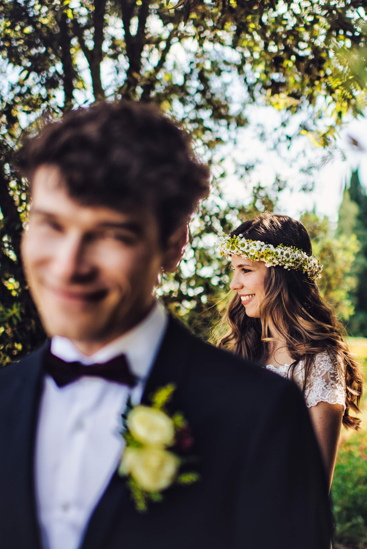 31wedding-photographer-tuscany-siena
