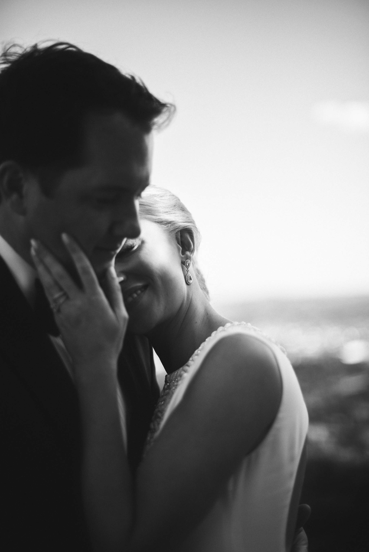32wedding-photographer-belmond-san-michele-florence