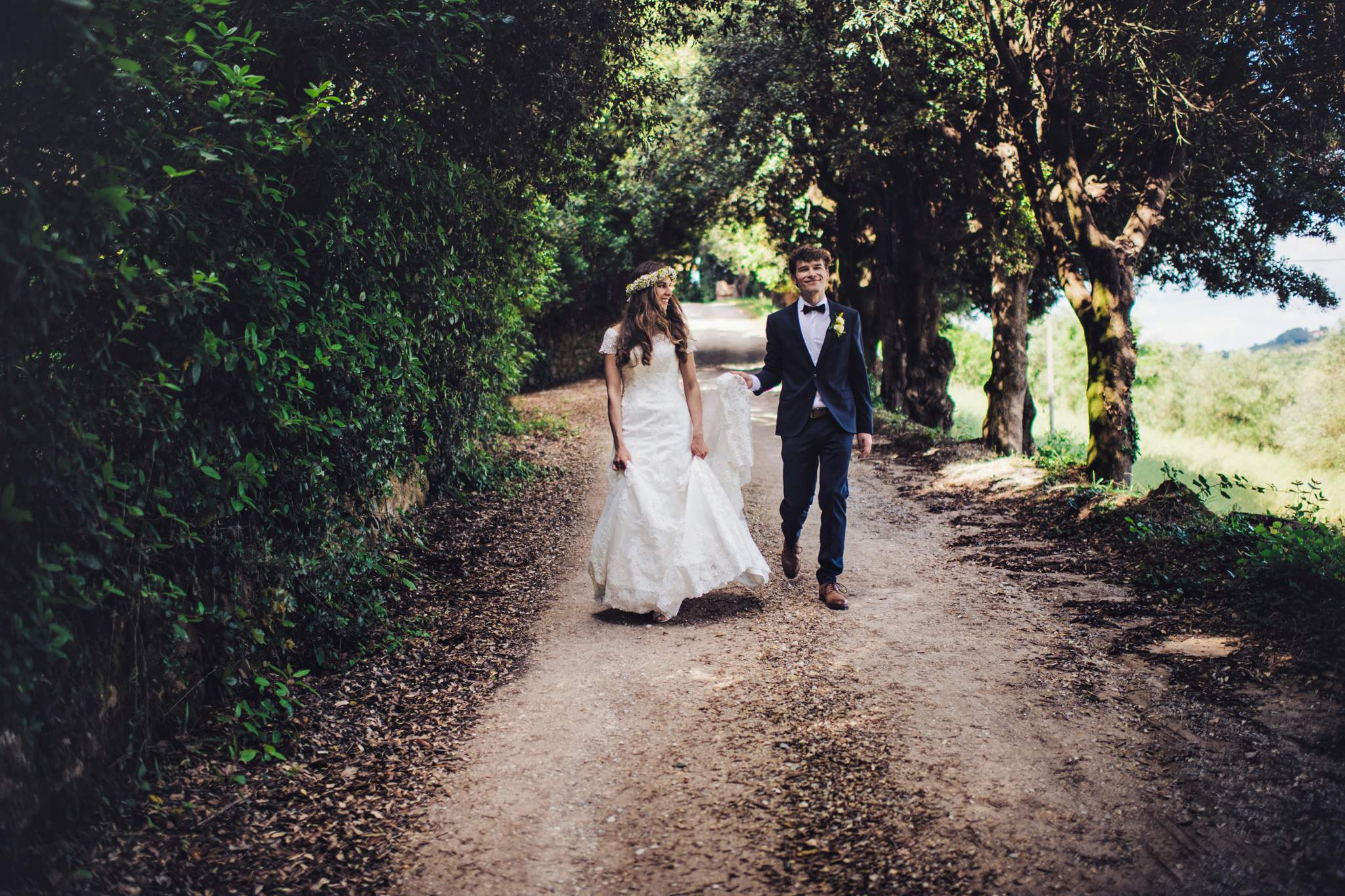 32wedding-photographer-tuscany-siena
