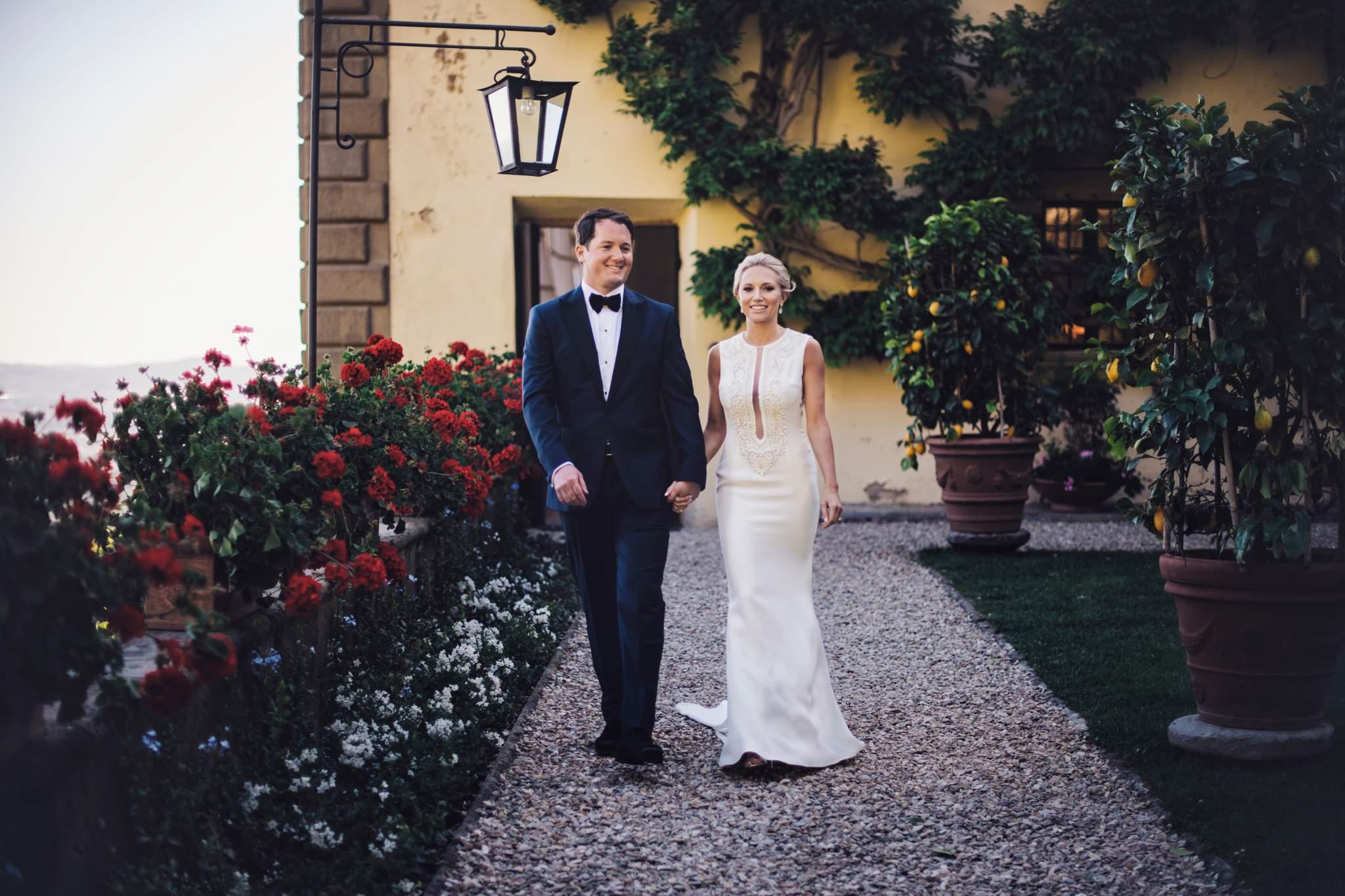 34wedding-photographer-belmond-san-michele-florence