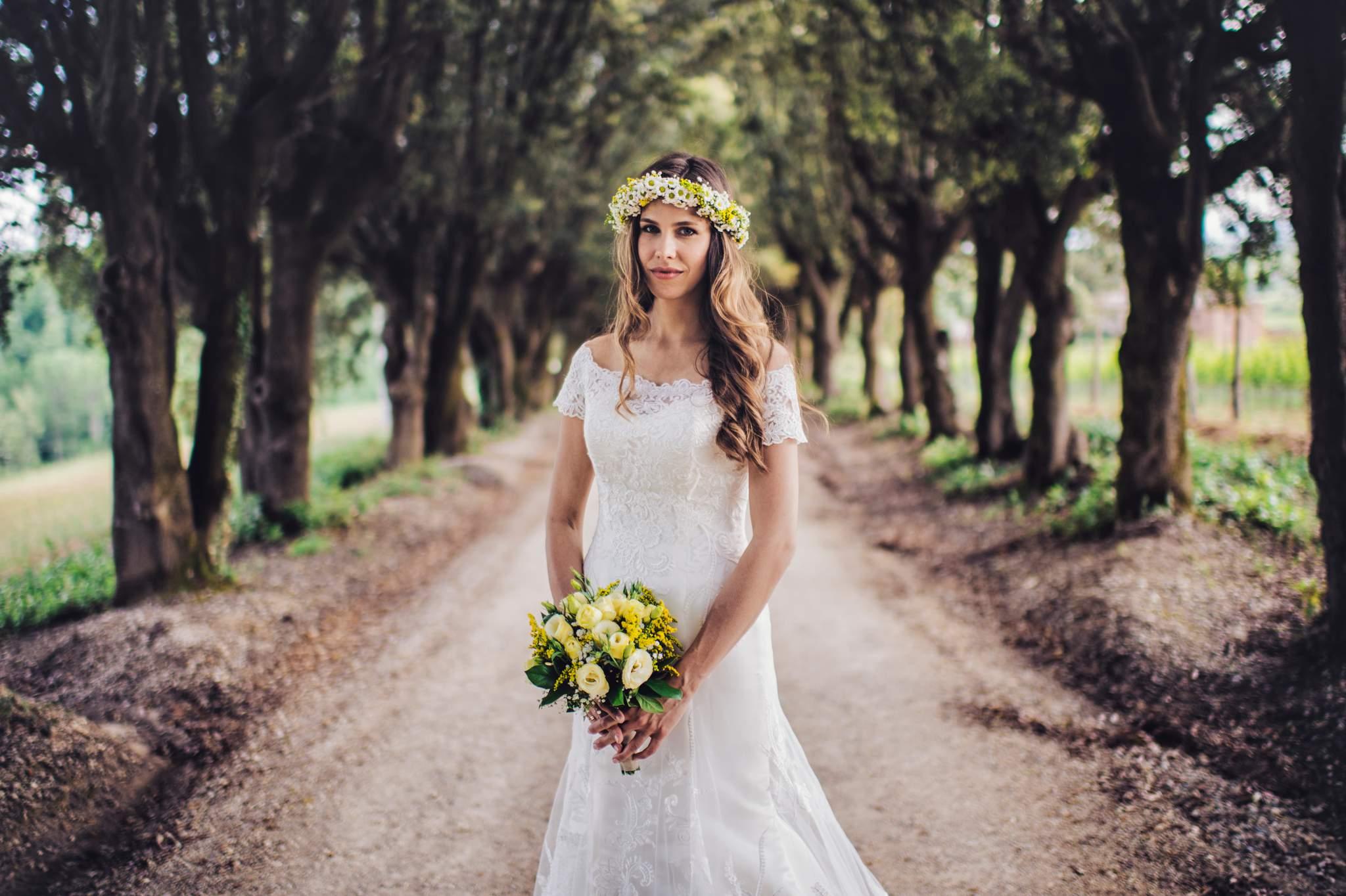 35wedding-photographer-tuscany-siena