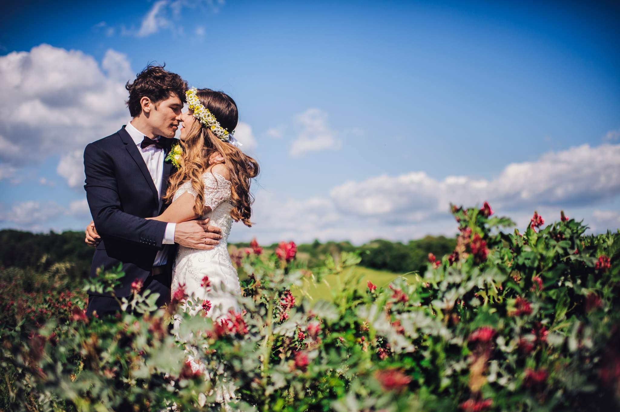 37wedding-photographer-tuscany-siena