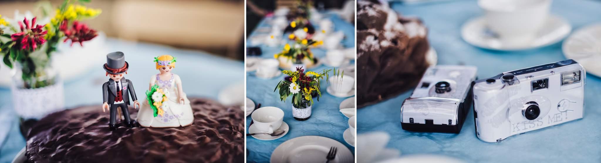 38wedding-photographer-tuscany-siena