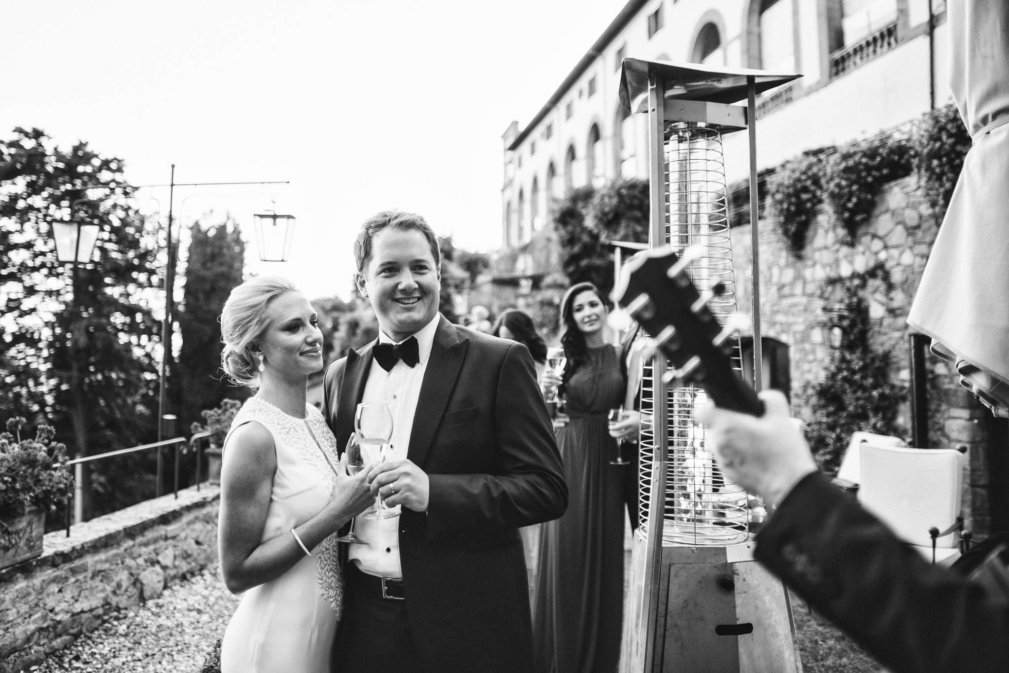 39wedding-photographer-belmond-san-michele-florence