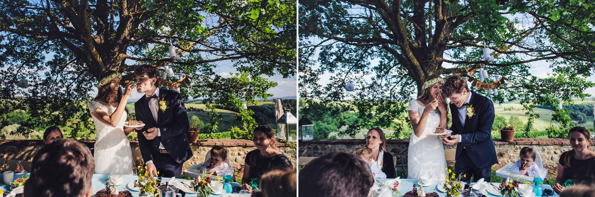 39wedding-photographer-tuscany-siena