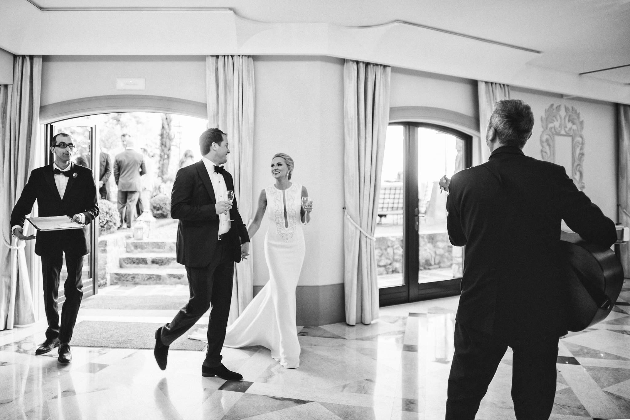 40wedding-photographer-belmond-san-michele-florence