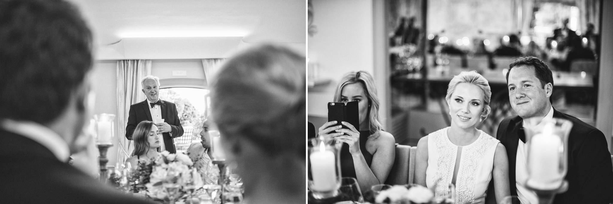 42wedding-photographer-belmond-san-michele-florence