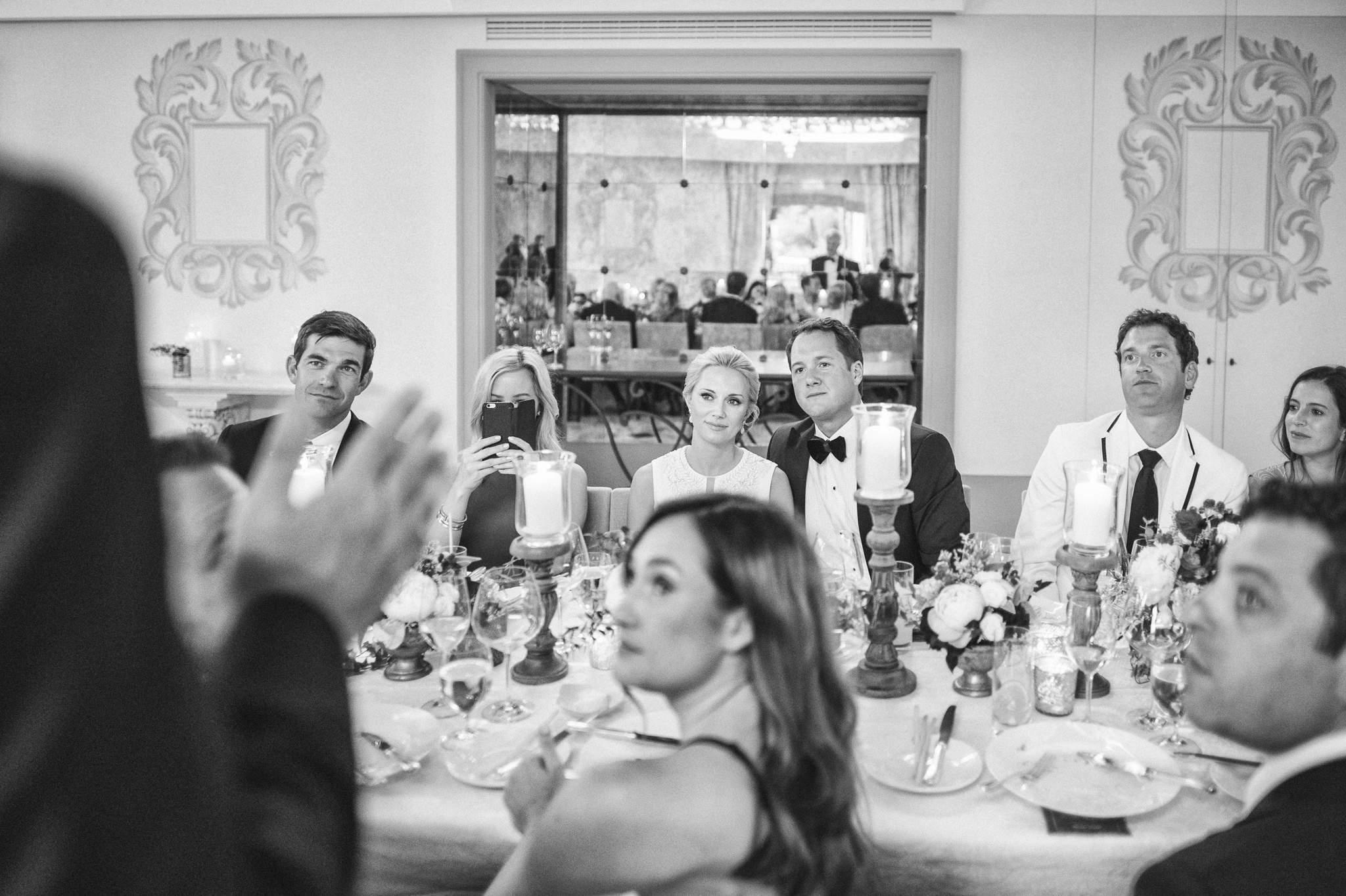 43wedding-photographer-belmond-san-michele-florence