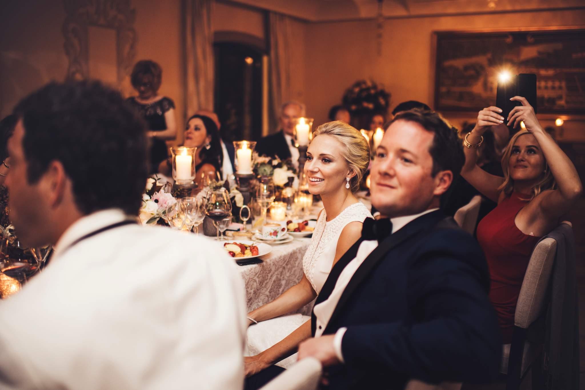 48wedding-photographer-belmond-san-michele-florence