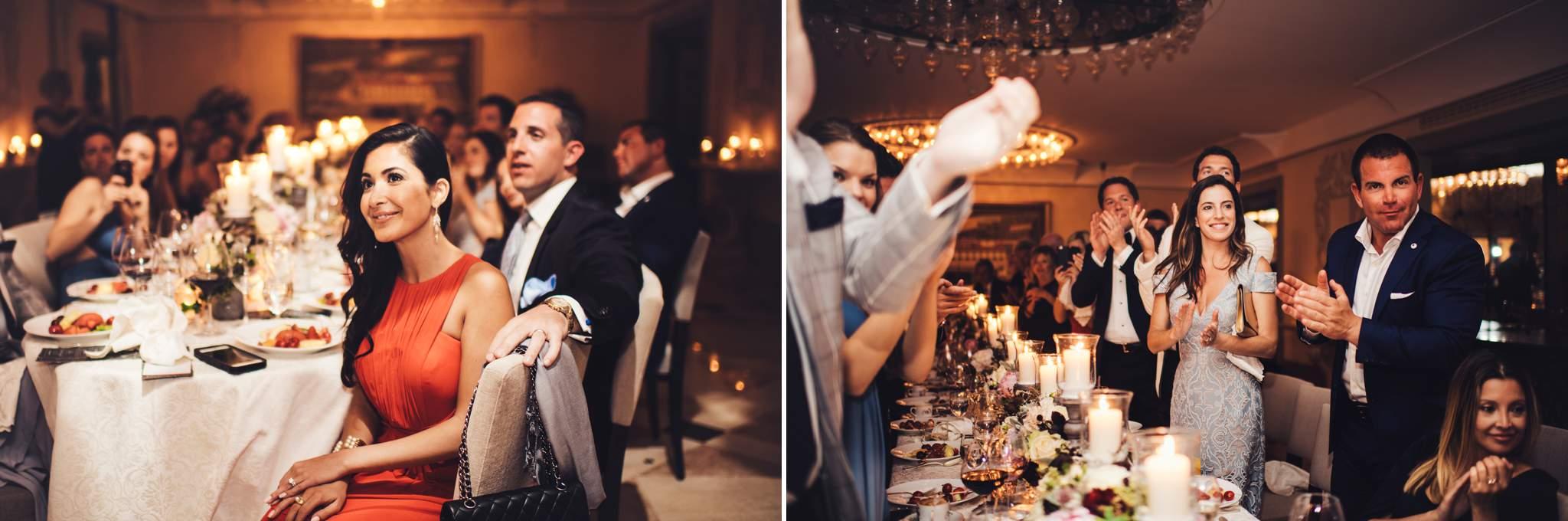 49wedding-photographer-belmond-san-michele-florence