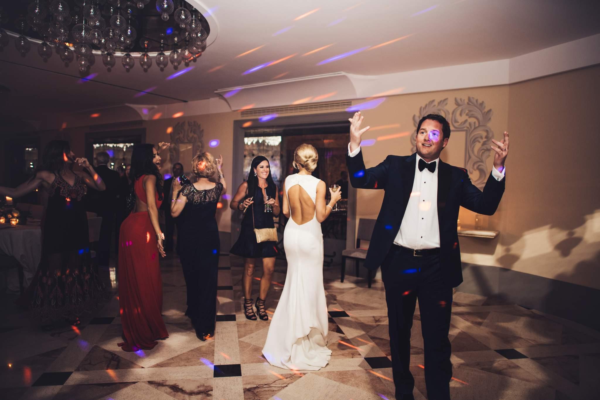 51wedding-photographer-belmond-san-michele-florence