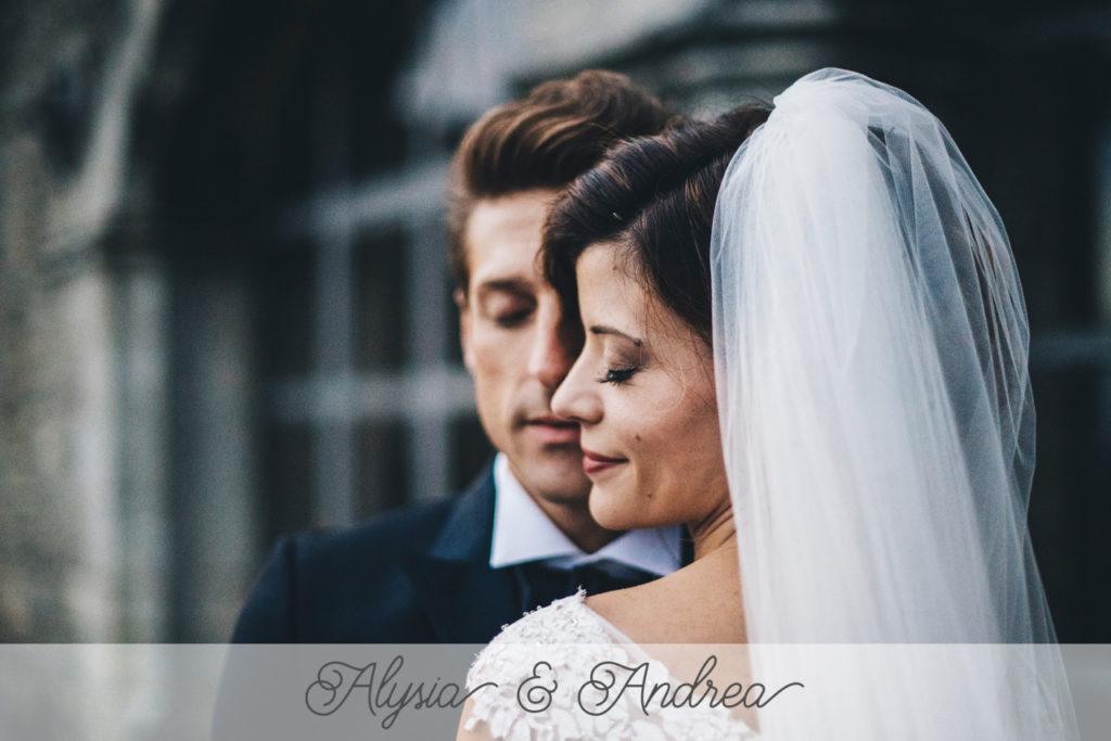 wedding photographer chianti tuscany italy