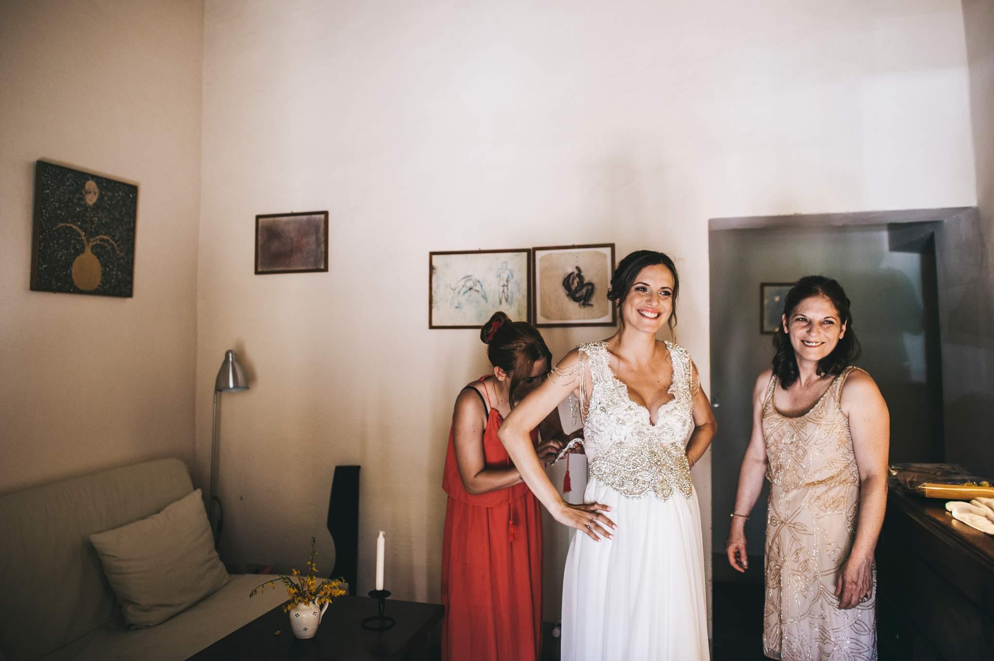 06wedding-photographer-villa-petrolo